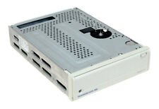 "TANDBERG SLR5 4/8GB SCSI 5.25"" INTERNAL TAPE DRIVE"