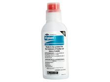 Vigilant II Herbicide Gel 240g