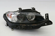 BMW M3 Right Headlight E90/E92/E93 2005 - 2011 63117182516