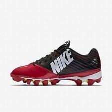 Adidas Predator Powerswerve Fussballschuhe Sportartikel