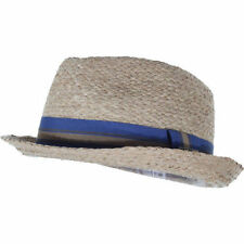 Stetson Trilby Hats for Men