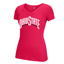 9a267cb5 Ohio State Buckeyes NCAA Fan Shirts for sale | eBay