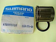 Shimano - Freehub Body - 30H 98010