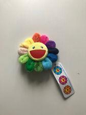 Pin's Takashi Murakami Flower Neuf