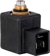 Delta Oil Pump Square complete with Kern for VM Pump Burner Pump Burner