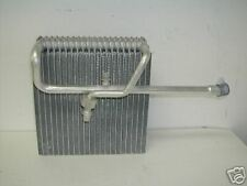 NEW AC  Evaporator MAZDA PROTEGE 01 02 03