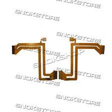 NEW LCD FLEX CABLE FLAT for SAMSUNG VP-D361i D362i D363i D365i D965i repair