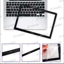  Vetro Glass Pannello Anteriore Apple MacBook Pro 15 unibody A1286 15,4 lcd 