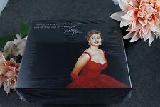 *sealed* Montegrappa Sophia Loren Limited Ed Ballpoint Pen xxx/209 MSRP 1100.00