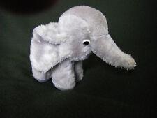 SCHUCO ELEPHANT  bigo-bello