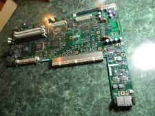 Cisco 2811 Integrated Services Router System Board #73-10258-04 REV:B0