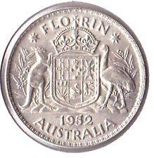 Australian Florin
