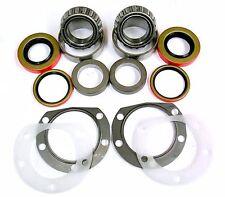 Chrysler Mopar 8.75, 8 3/4, Timken A7/Set7 tapered wheel bearing kit