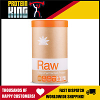 AMAZONIA RAW PALEO FERMENTED PROTEIN 1KG SALTED CARAMEL COCONUT VEGAN ORGANIC