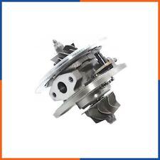 Turbo CHRA Cartouche pour RENAULT MEGANE 2 1.9 DCI 120 cv 708639-5002S, 708639-7