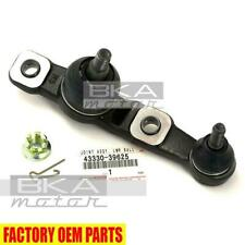 Lexus GS350 GS450h GS460 ISF IS200t IS250 IS300 RC350 Ball Joint OEM 43330-39625