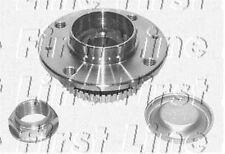 keyparts kwb897 Radlagersatz für Citr Xantia Peug 406 - Heck