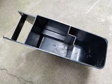 OEM Genuine BMW Early E30 318i 325e Trunk Storage Organizer