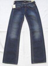 Hosengröße W26 Replay Damen-Jeans aus Denim