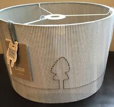 Brand New Mamas & Papas LITTLE FOREST Nursery  Lamp / Light Shade 🌟 Brand New