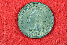 New listing Estate Find 1904 - Indian Head Cent! #G7269