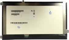 ORIGINALE Asus Transformer Book T100TA LED LCD Schermo Pannello b101xan02.0