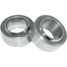 Swingarm Bearing Kit For Harley Touring 2002-2014