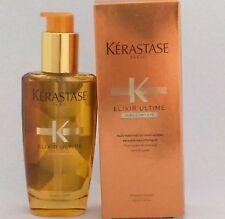 KERASTASE Elixir Ultime Versatile Beautifying Oil Leave-in All Hair Types 100ml