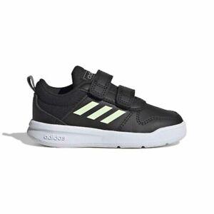 Adidas - TENSAURI - SCARPA BIMBO - art.  EF1105