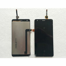 LCD Display + Touch Screen Glass Digitizer Assembly For Xiaomi Redmi 2 Hongmi 2