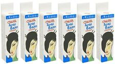 6 China Anal Balm Cream Anal Lube Desensitizing Numbing Lubricant Desensitizer