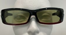 Samsung 3D Glasses SSG-2200AR/ZA. Glasses only. Condition is Used.