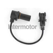 Honda CR-V MK3 2.2 i-DTEC Intermotor Crankshaft Pulse Sensor
