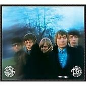 The Rolling Stones - Between the Buttons (2002)