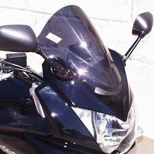 SUZUKI GSF 1200S BANDIT   2007 ON   DOUBLE BUBBLE SCREEN NEW ANY COLOUR