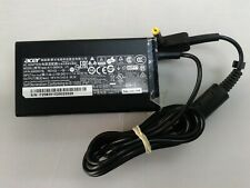 100% ORIGINAL POWER SUPPLY K085 ACER A11-065N1A