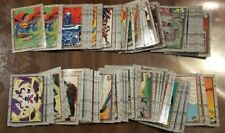 """1993 Skybox """" The Return of Superman """" Single Cards Pick for $1 Each Finish Set"""