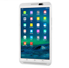 8 inch 4G-LTE 2 16GB Tablet WiFi WLAN PC Quad Core Android 6.0 Dual Camera