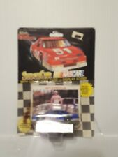 Hut Stricklin #12 1/64 Scale Racing Champions 1991 Nascar Diecast