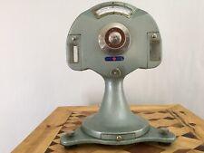 seltene Sauter Feinwaage 30er-50er Design Waage