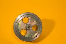TEAC 2340 3340 Reel Main Belt Drive Wheel Parts Reel to Reel Repair
