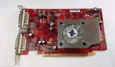 """REPLACEMENT VIDEO CARD FOR """"RAW THRILLS"""" FAST&FURIOUS/SUPERBIKES/DRIFT SYSTEM"""