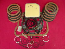 A727 727  High Performance Transmission Overhaul Rebuild Kit TF8  1971 & UP