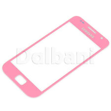 41-06-1056  Pink Replacement Screen Glass Display for Samsung Galaxy S1 I9000