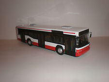 1/43 City Bus Neoplan N4016