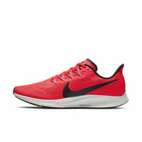 NIKE AIR PEGASUS 36 MEN'S RUNNING SHOES TRAINERS RED AQ2203 600 NEW