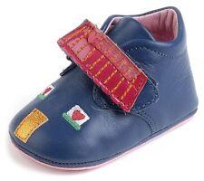 Chausson Agatha Ruiz de la Prada sandale chaussure bb enfant (18) fille
