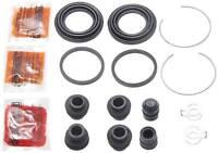 Brake Caliper Slide Pin Bushing Febest TT-ASV60 Oem 47879-33240