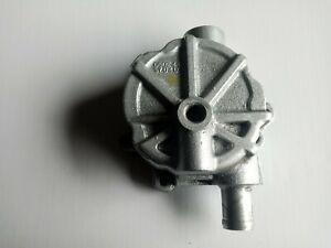 Kia Sorento Vacuum Pump For Alternator 2.5 D4CB 2003-06