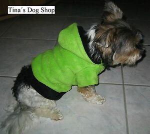 Hundebekleidung Hundemantel Hundejacke Hundepullover Hundekleidung Hundepulli